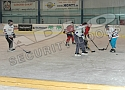 ADLO Ice hockey Tournament Tren��n 2008